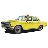 Taximobile4h icon