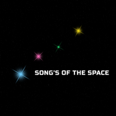 Songs of the Space icon