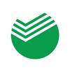 Сбербанк иконка