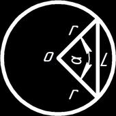 ikon Chord length