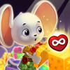Mouse House: Puzzle Story icono