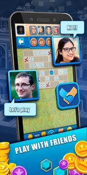 Russian Loto online screenshot 11