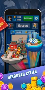 Russian Loto online screenshot 14