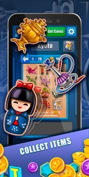 Russian Loto online screenshot 7