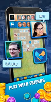 Russian Loto online screenshot 6