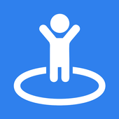 ChildMonitor icon