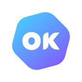 МедОК icon
