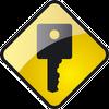 OpenDiag 圖標