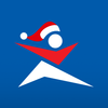 Спортмастер иконка