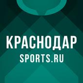 ФК Краснодар icon
