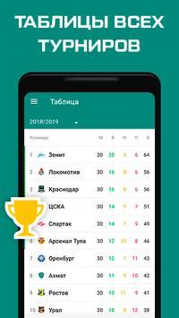 ФК Краснодар screenshot 4