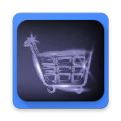 Party Shopping List icon