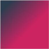 ITBOX icon