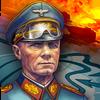 World War II icon
