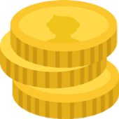 Гадание на монетах icon