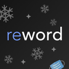 Английский язык. Выучи 12000 слов с ReWord आइकन