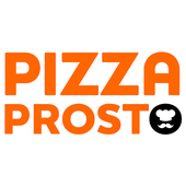 Pizza Prosto icon