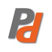 PlayPartner: интим бутик icon