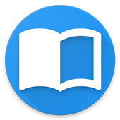 RanobeReader icon