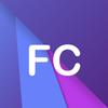 FindClone simgesi
