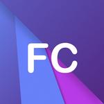 FindClone APK