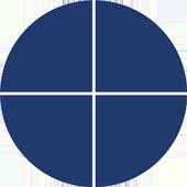 Psymaster icon