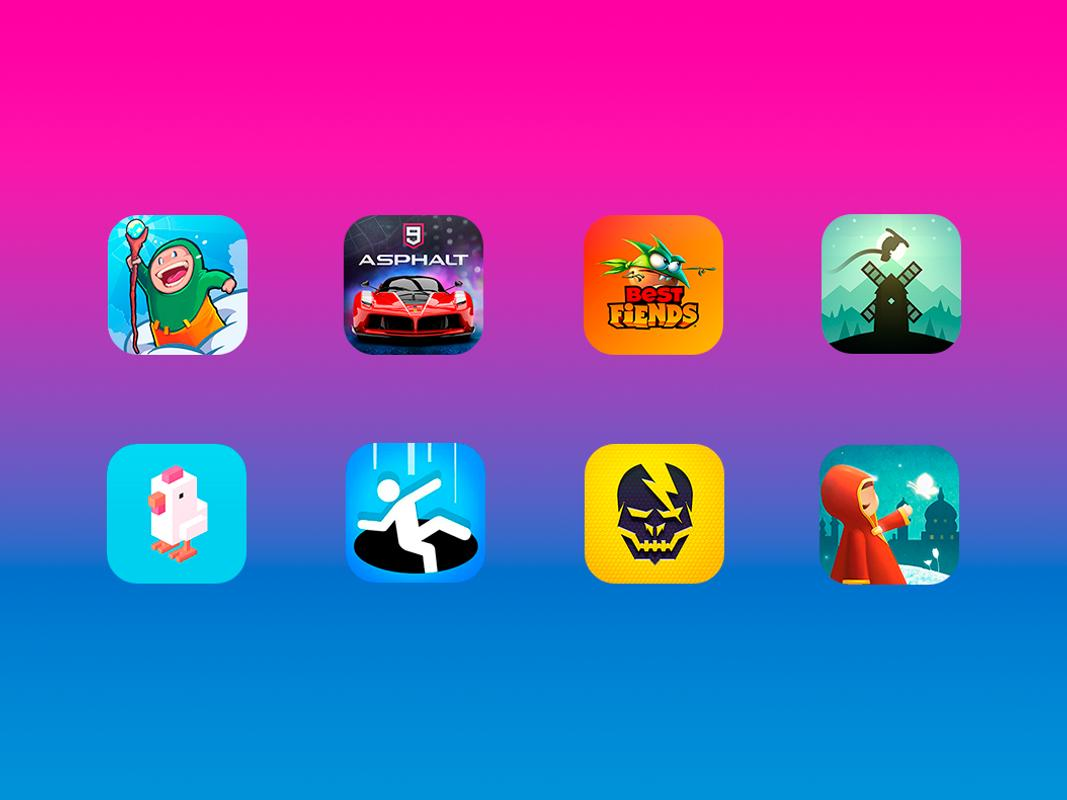 Icon pack apk ios | Download iOS 11 Icon Pack APK [ Free ] - 2019-03-17