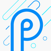 Pixel pie icon pack - free pixel icon pack आइकन