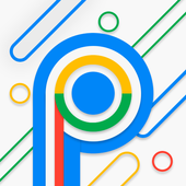 Pixel icon pack - free icon pack icon