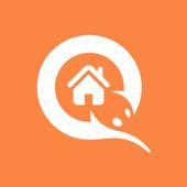 QIWI Дом icon