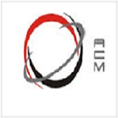АСМ Реп icon