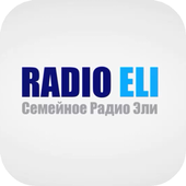 Radio Eli icon