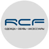 RCF icon