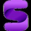 Skidrow RP (SAMP) иконка