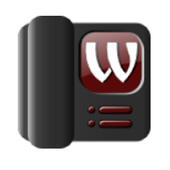 Intercom RT icon