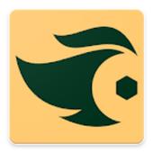 RUN&DONE KPI icon
