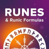 Runes & Runic formulas ikon