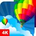 Sfondi HD & 4K (Wallpapers)