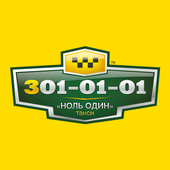 Минивэн-такси «Ноль Один» icon