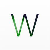 Webinar ikona
