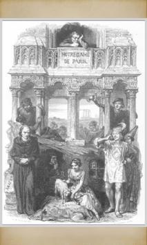 Собор Парижской Богоматери poster
