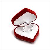 Кольцо от Тиффани icon