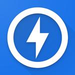 CPL (Customized Pixel Launcher) APK