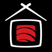 Sushi House - доставка роллов и пиццы в Елабуге icon