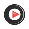 TMDriver+ icon