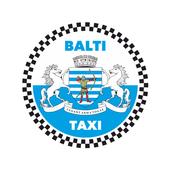 BALTI TAXI icon