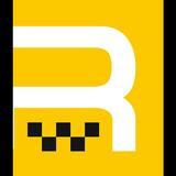 RetroTaxi