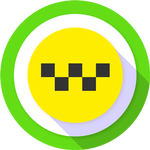 ТаксовичкоФ: заказ такси в Москве и Петербурге aplikacja