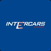 Intercars icon