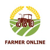 Farmer Online icon